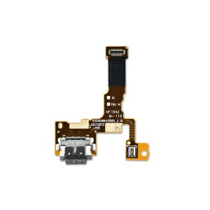 Charge Port Flex Cable for LG Stylo 5 (Genuine OEM)