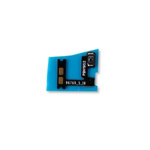 Power Flex Cable for LG K51 (Genuine OEM)