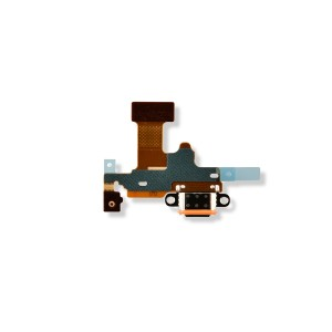Charge Port Flex Cable for LG V35 ThinQ (Genuine OEM)