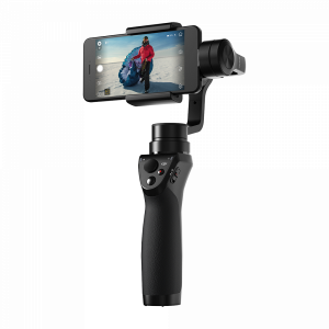 DJI OSMO Mobile - Dummy Display