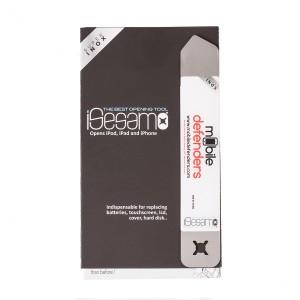 iSesamo Opening Tool - White