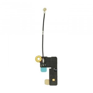 WiFi Flex Cable for iPhone 5