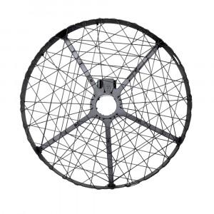 DJI Mavic Propeller Cage