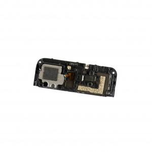 Loud Speaker for OnePlus 7 Pro (Genuine OEM)