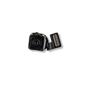 "Rear Camera for iPad Air 2 / iPad 5 / iPad 6 / iPad Mini 4 / iPad Pro 12.9"" 1st Gen"