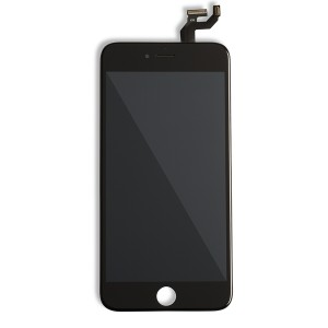 Display Assembly for iPhone 6S Plus (SELECT) - Black