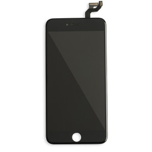 Display Assembly for iPhone 6S Plus (PRIME)
