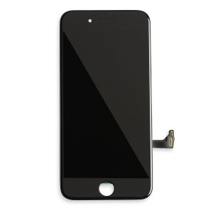 Display Assembly for iPhone 8 (PRIME)