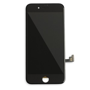 Display Assembly for iPhone 8 (SELECT)