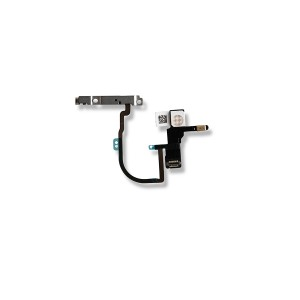 Power Flex Cable for iPhone XS