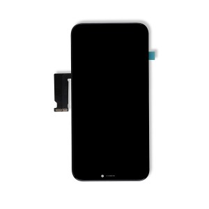 Display Assembly for iPhone XR (Prime)