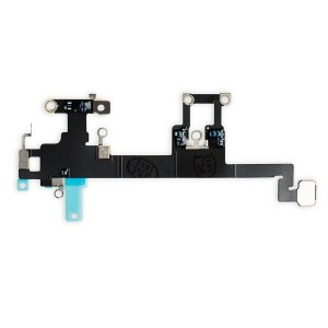 Upper Antenna Flex Cable for iPhone XR