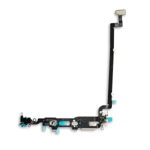 Loud Speaker Antenna Flex Cable for iPhone XS