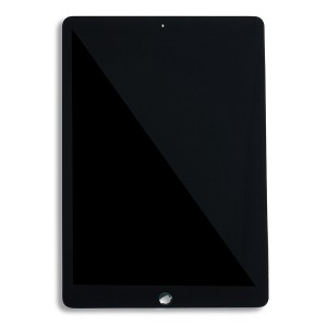 LCD Assembly for iPad Air 3 (PRIME) - Black