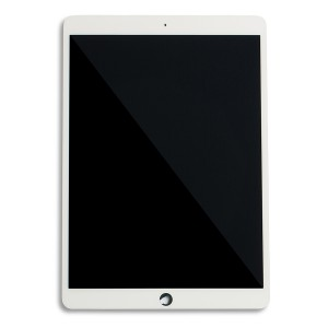 LCD Assembly for iPad Air 3 (PRIME) - White