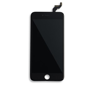Display Assembly for iPhone 6S Plus (CHOICE) - Black