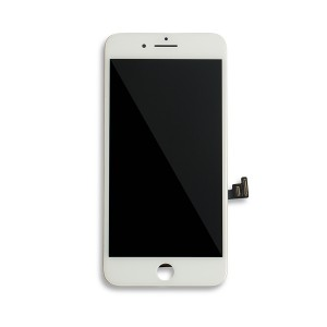 Display Assembly for iPhone 7 Plus (CHOICE) - White
