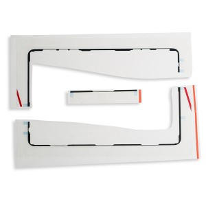 """Adhesive (Glass) for iPad Pro 11"""" (1st Gen)"""