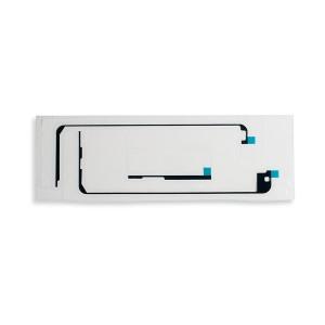 Precut Adhesive for iPad Mini 5