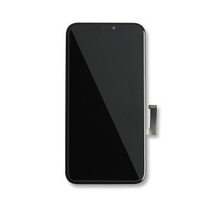 Display Assembly for iPhone 11 (Prime)