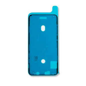 Adhesive (Frame) for iPhone 11 Pro Max