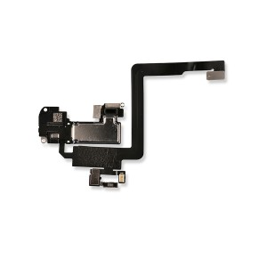 Ear Speaker with Sensor Flex Cable for iPhone 11 Pro