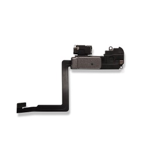 Ear Speaker with Sensor Flex Cable for iPhone 11 Pro Max