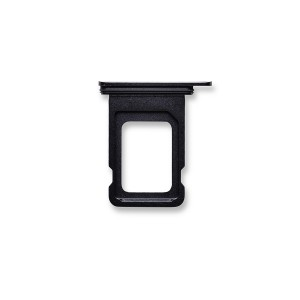 Sim Tray for iPhone 11 Pro Max - Space Gray