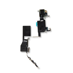 WiFi and Bluetooth Antenna for iPhone 11 Pro Max