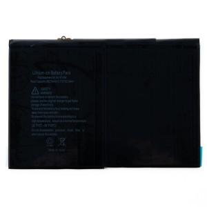 Battery with Adhesive for iPad Air / iPad 5 / iPad 6 / iPad 7 / iPad 8