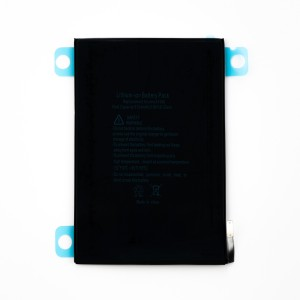 Battery with Adhesive for iPad Mini 4