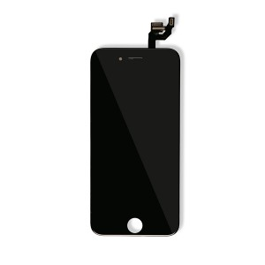 Display Assembly for iPhone 6 (Incell) - Black