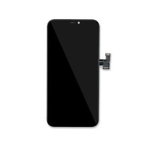 Display Assembly for iPhone 11 Pro (SELECT - Soft OLED)