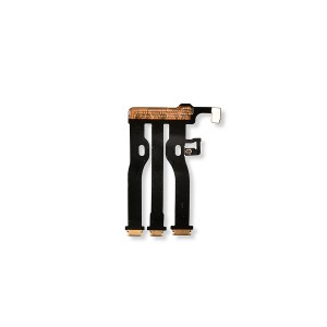LCD Flex Cable for Apple Watch Series 4 (Cellular) - 44mm