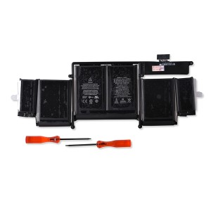 """Battery for 13"""" MacBook Pro - Early 2015 (A1502)"""