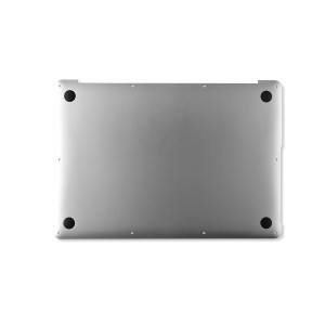 "Bottom Cover for MacBook Pro 13"" - Late 2016 - Mid 2017 (A1708)"
