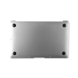 "Bottom Cover for 11"" MacBook Air (A1370 / A1465)"