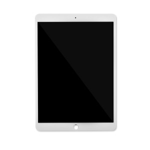 LCD Assembly for iPad Air 3 (SELECT) - White