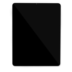 """LCD Assembly for iPad Pro 12.9"""" (3rd Gen / 4th Gen) (SELECT) - Black"""