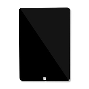 "LCD Assembly for iPad Pro 10.5"" (REFURBISHED) - Black"
