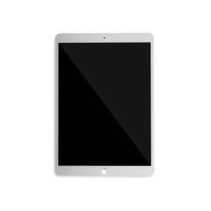 """LCD Assembly for iPad Pro 10.5"""" - White"""