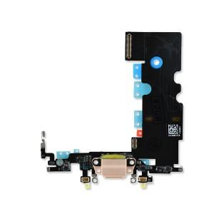 Charging Port Flex for iPhone 8 / SE2 (PRIME) - Gold