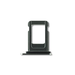 Sim Tray for iPhone 12 - Green