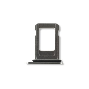 Sim Tray for iPhone 12 - White