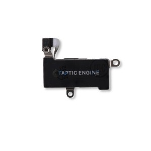 Vibrate Motor for iPhone 12 / 12 Pro