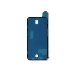 Adhesive (Display) for iPhone 12 / 12 Pro