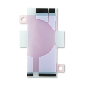 Adhesive (Battery) for iPhone 12 / 12 Pro