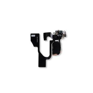 WiFi Antenna for iPhone 12 Mini