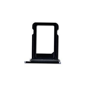 Sim Tray for iPhone 12 Mini - Blue