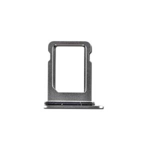 Sim Tray for iPhone 12 Mini - White